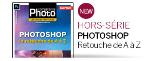 Photoshop-la-retouche-de-A-a-Z-Les-guides-pratiques-Competence-Photo_a2997.html