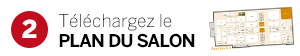 Se-rendre-au-Salon-de-la-Photo-plan-PDF-et-acces_a3219.html