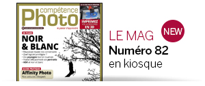Competence-Photo-Numero-78-en-kiosque-le-4-septembre-2020_a3334.html