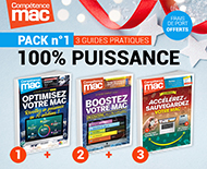 https://www.competencephoto.com/shop/Les-packs_l11.html