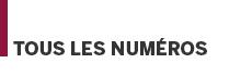 Tous les numéros